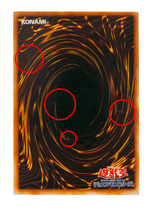 ランクB_遊戯王画像2