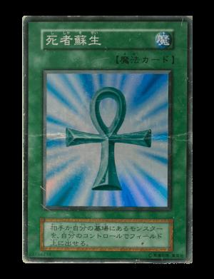 ランクD_遊戯王画像1